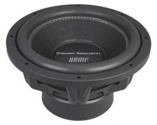 wholesale car audio deals