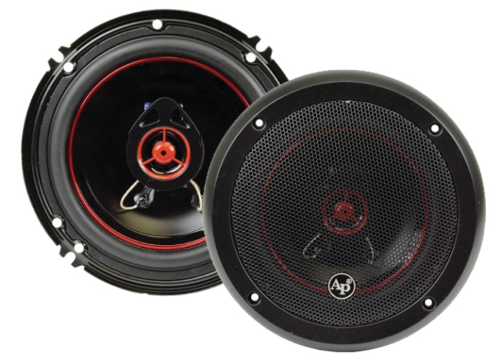 car stereo specials from wholesale distributors and dropshippers in usa