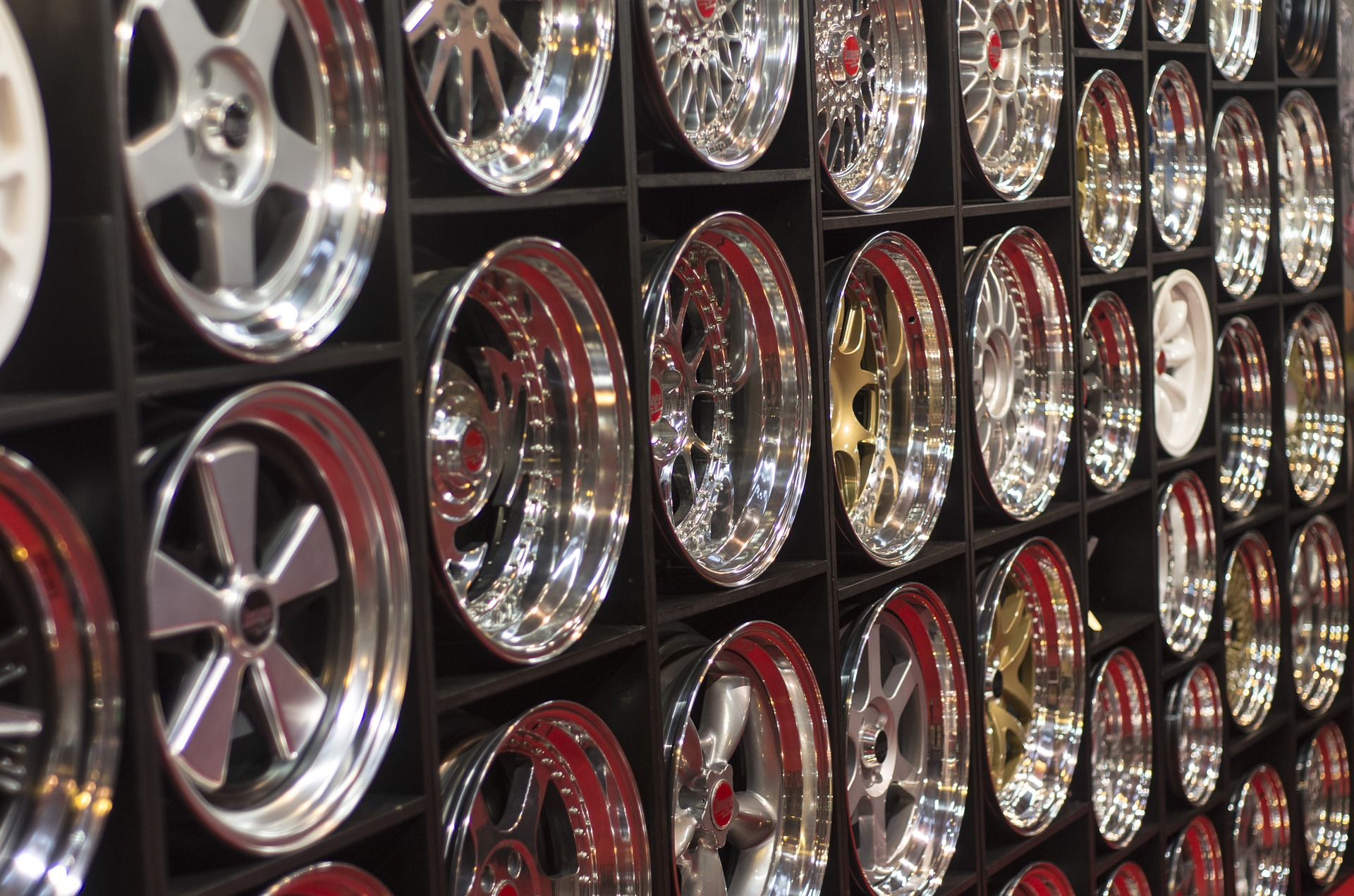 Wholesale-Wheels-and-Tires-Rims-Inventory-Distributor-Wheel