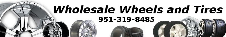 Wholesale-Wheels-and-Tires-logo-white