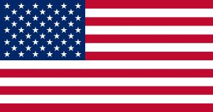USA distributors & dropshippers