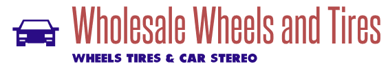 wholesale-wheels-tires-car-stereo