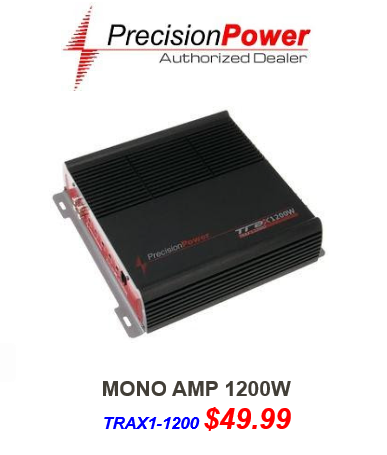 car audio mono block amps wholesale only with drop shipping