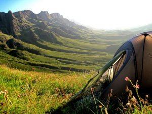 Dropship-Camping-Supplies-Dropshipping