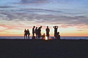 Dropship-Camping-Supplies